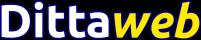 Dittaweb Logo